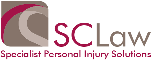 SC Law - Specialist Personal Injury Solutions